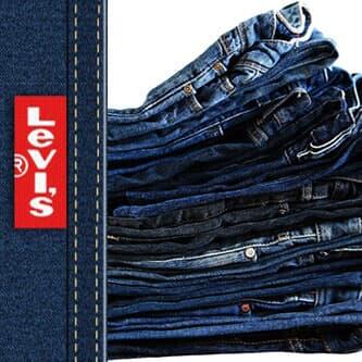Resultado de imagen para jeans levis